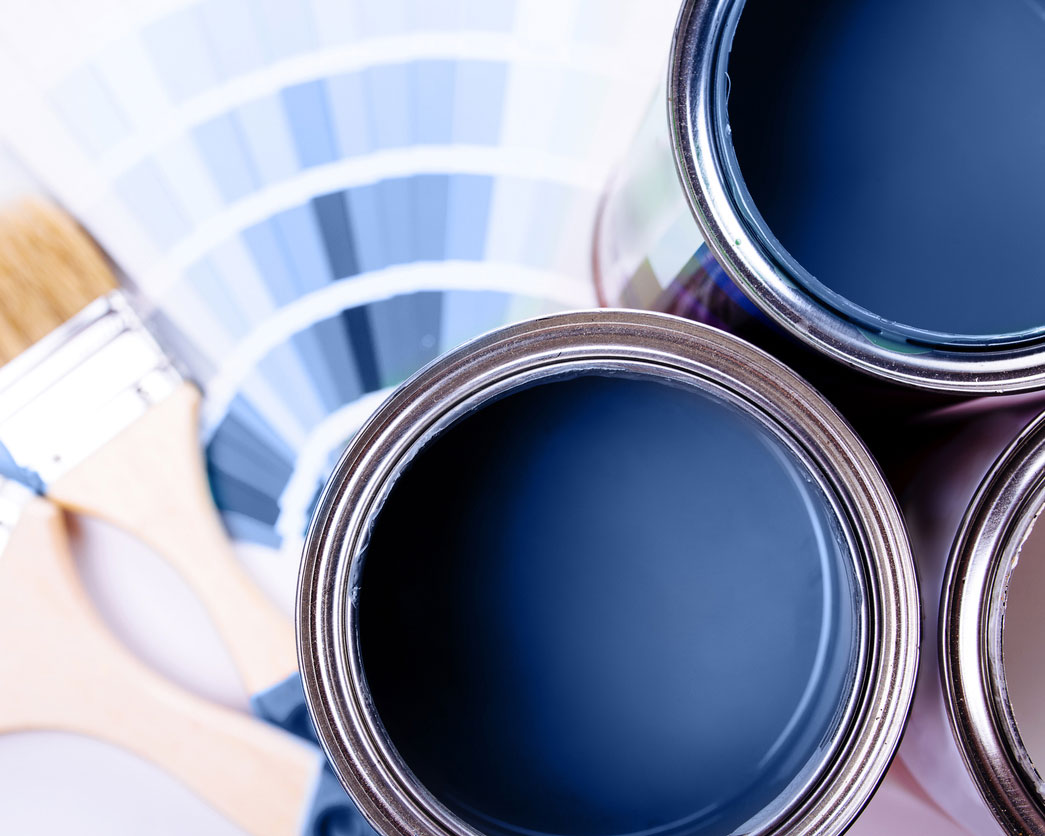 painting services, comprehensive mold management, rochester, ny