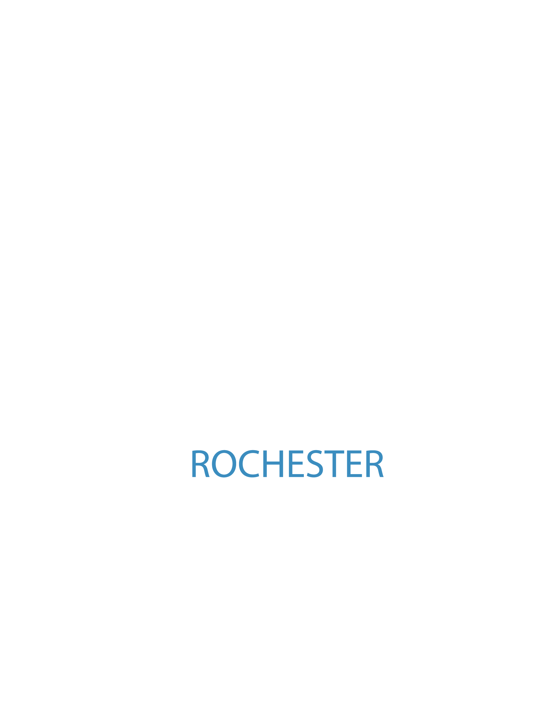 comprehensive mold management, rochester, ny